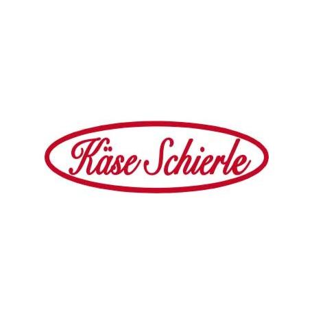 "Fondue Käsemischung ""Classic"""