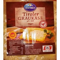 Tiroler Graukäse 1kg