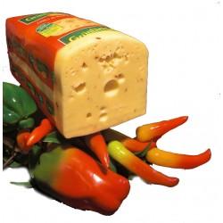 Grünländer Chili & Paprika 48%