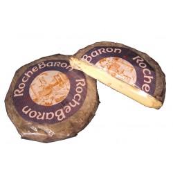Französischer Roche Baron 600 Gramm