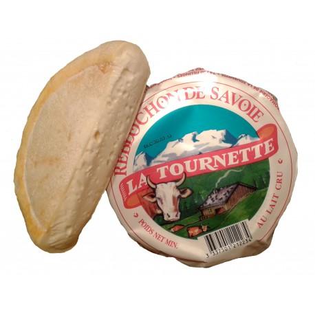 Französischer Reblochon 500 Gramm