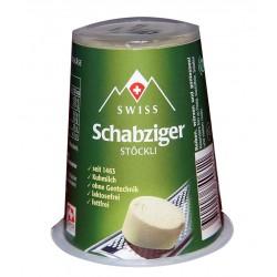 Schweizer Schabziger Stöckli 100 Gramm Onlineangebot