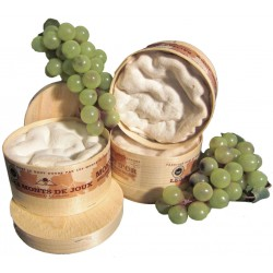 Vacherin Mont d`Or