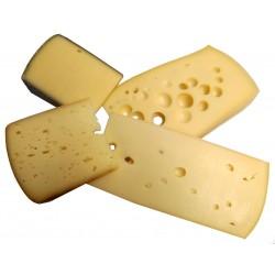 Südtiroler Käsepaket