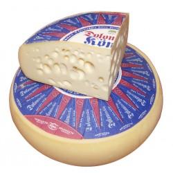 Südtiroler Dolomitenkönig