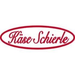 """Fondue Käsemischung """"Schweiz"""""""