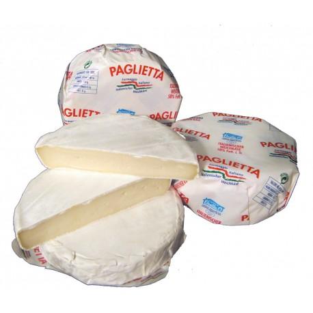 Italienische Paglietta 200 Gramm