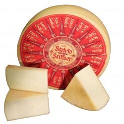Südtiroler Stilfser Ganzer Laib 9 kg