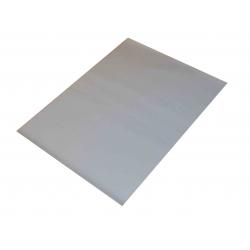 Wachspapier für Käse 50 x 37 cm (5 Bögen)
